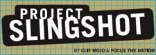 project-slingshot-logo-sm