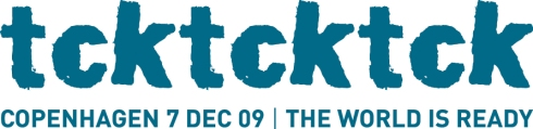 tcktcktck_logo_hz_blue